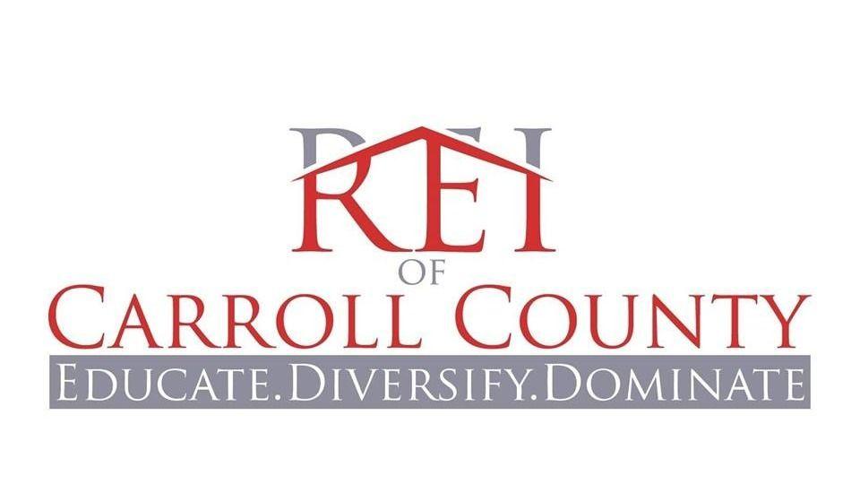 Real Estate Investors of Carroll County