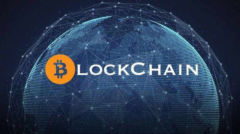 Bitcoin Cryptomonnaies Blockchain SmartContract Réunion 974
