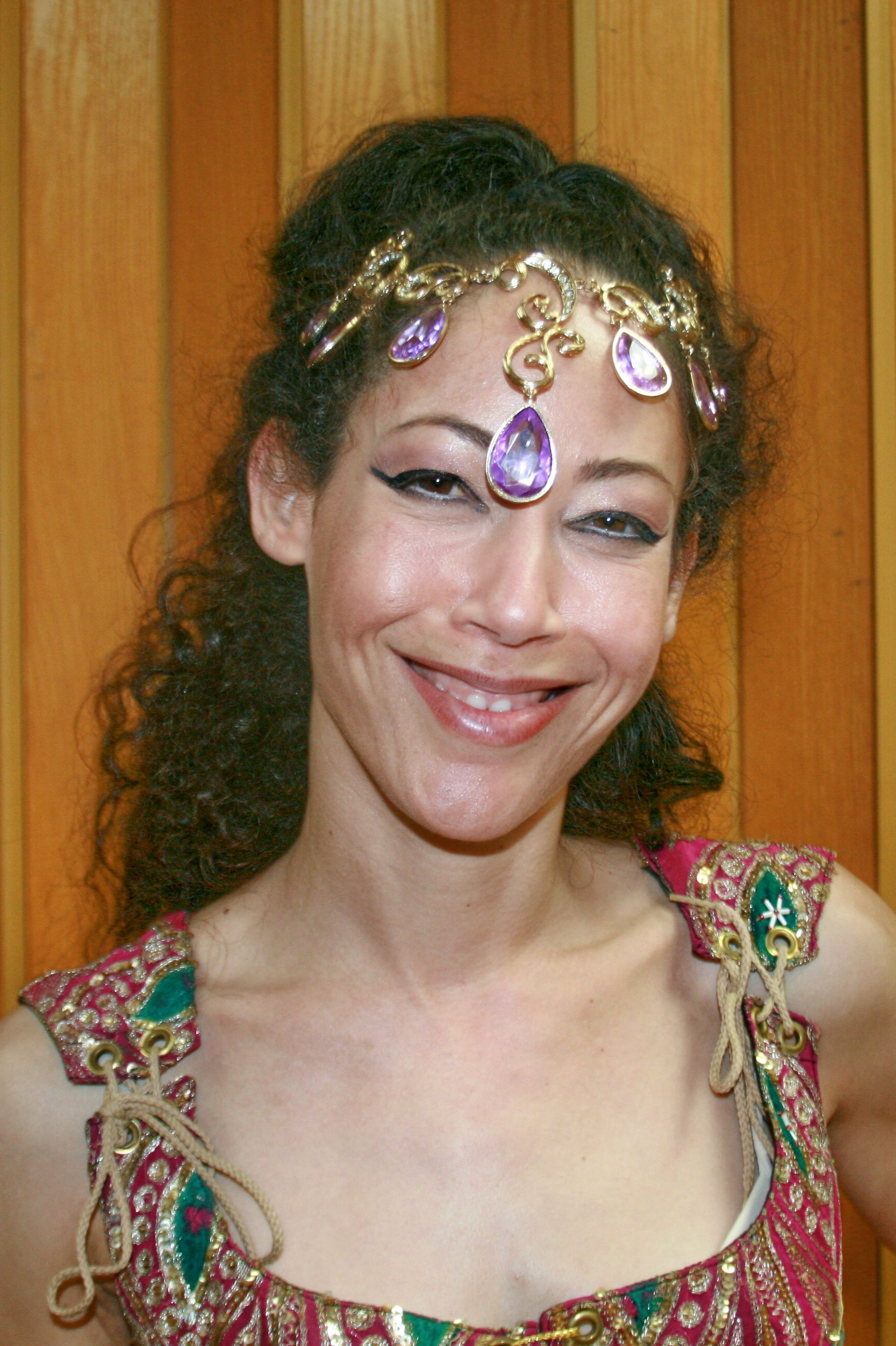 The South Florida Bellydance Meetup Group
