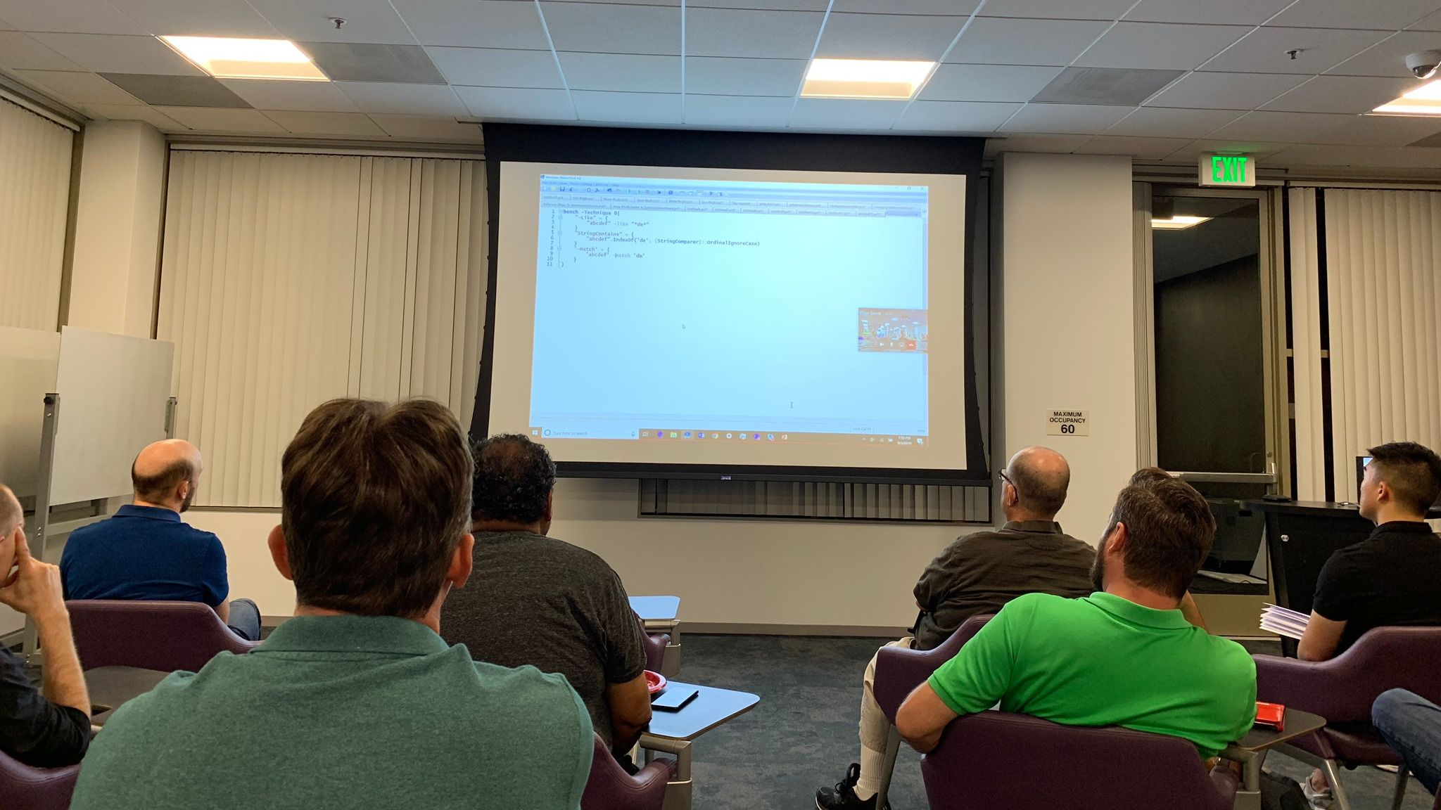 SoCal PowerShell User Group