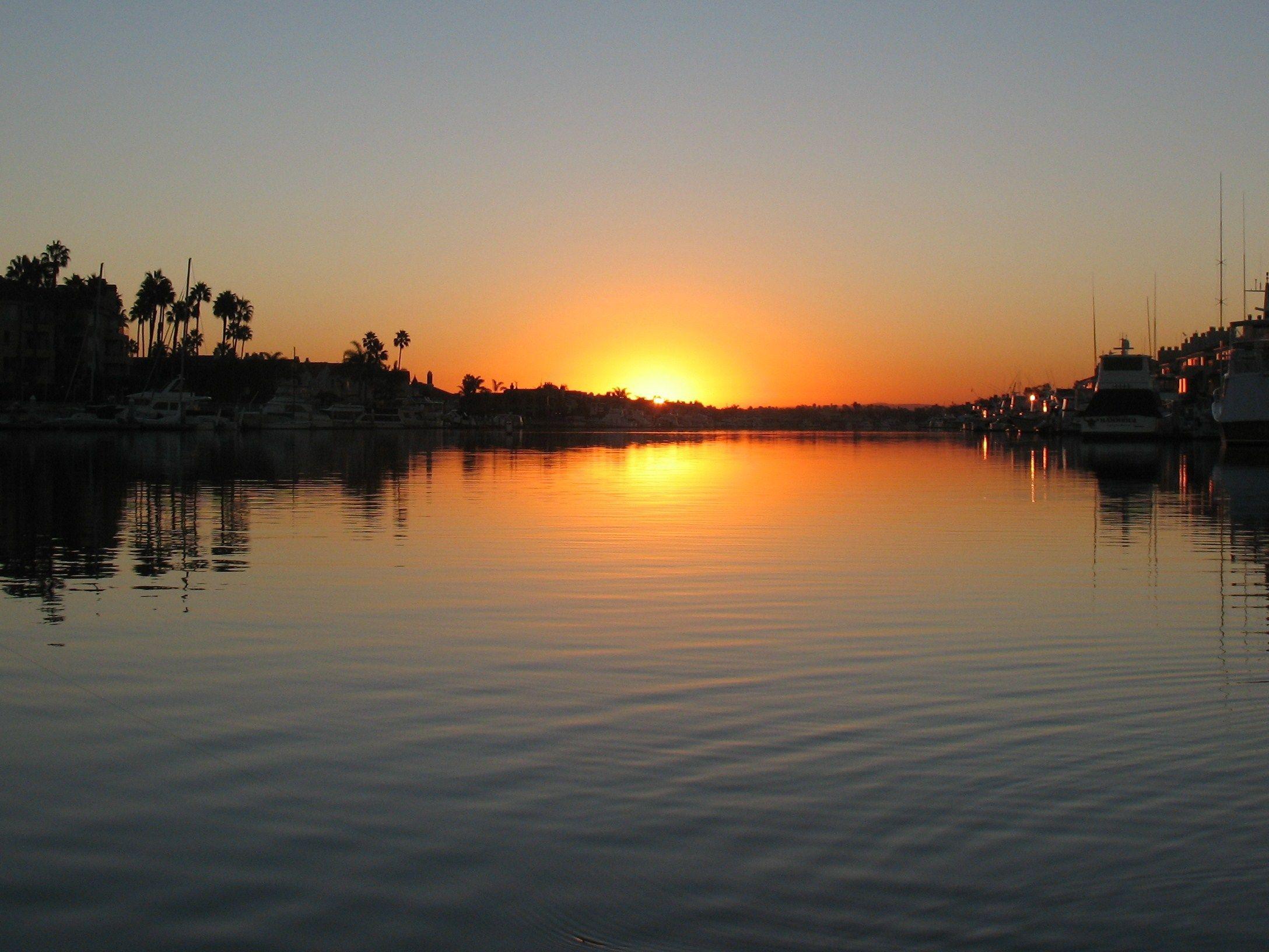 Sunset Beach Kayaking Group Sunset Beach Ca Meetup