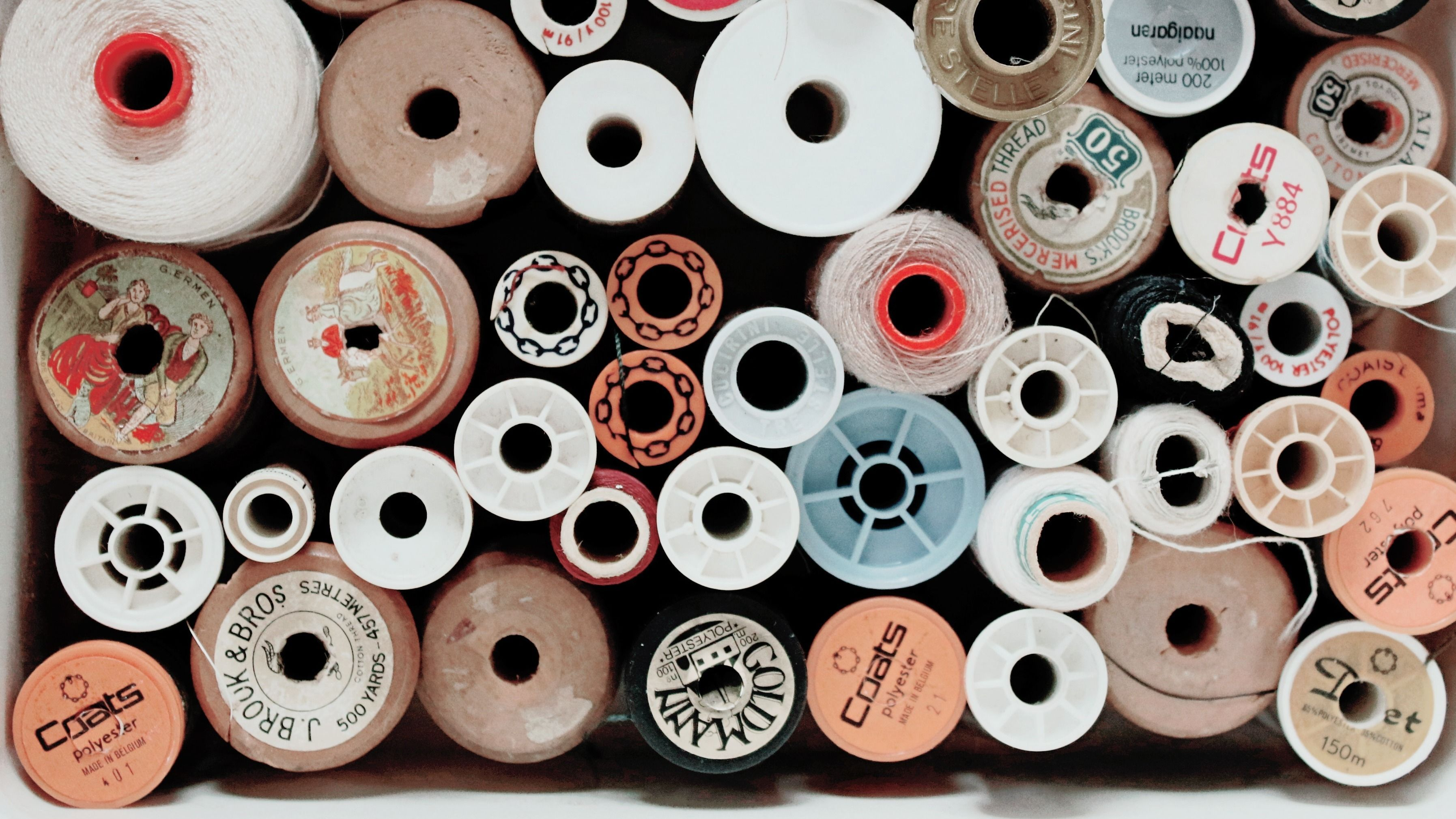 Lyon Couture et Création club/ Lyon Sewing & Crafting Club