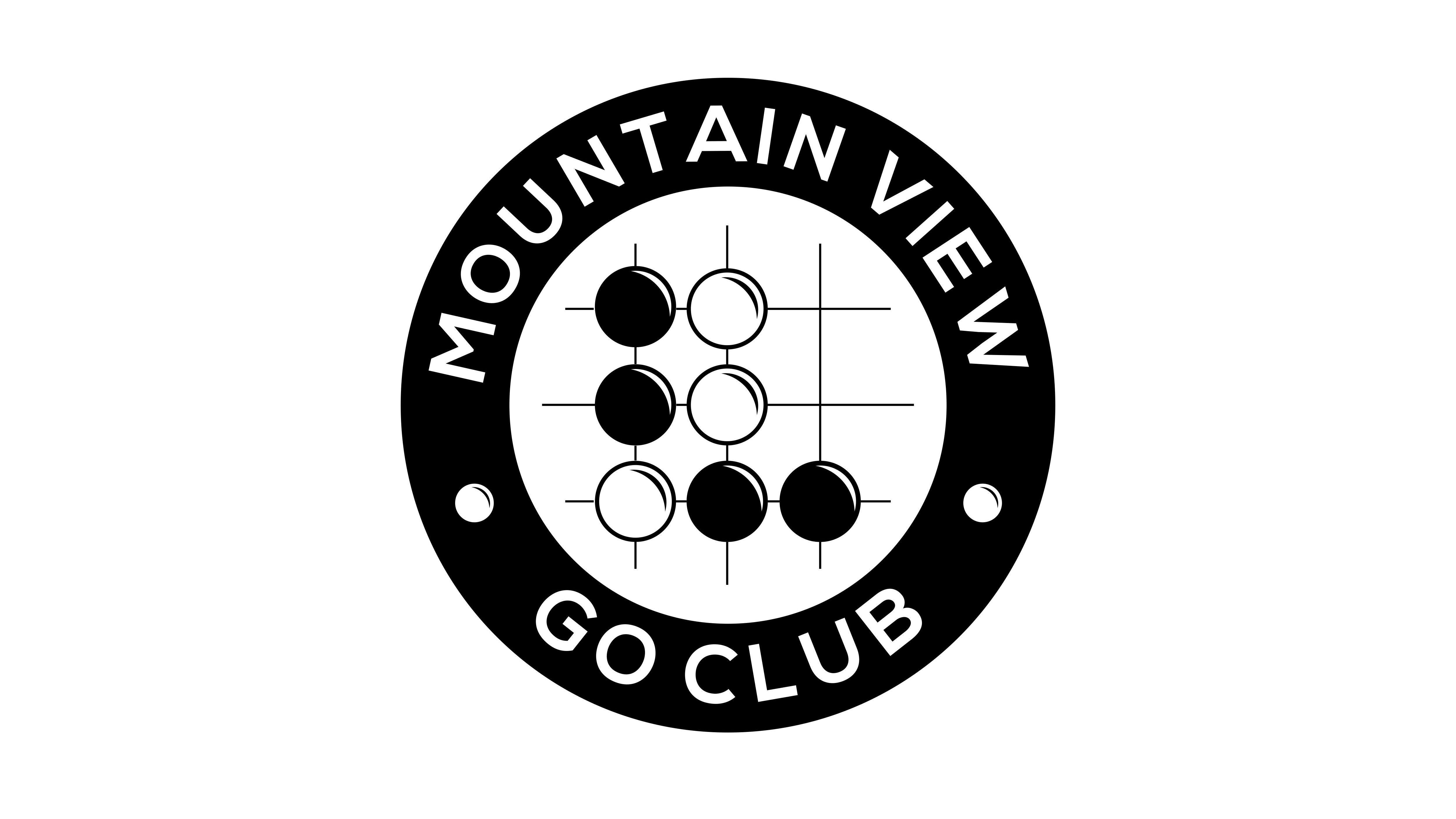 Mountain View Go Club