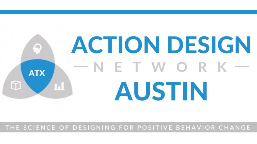 Action Design ATX