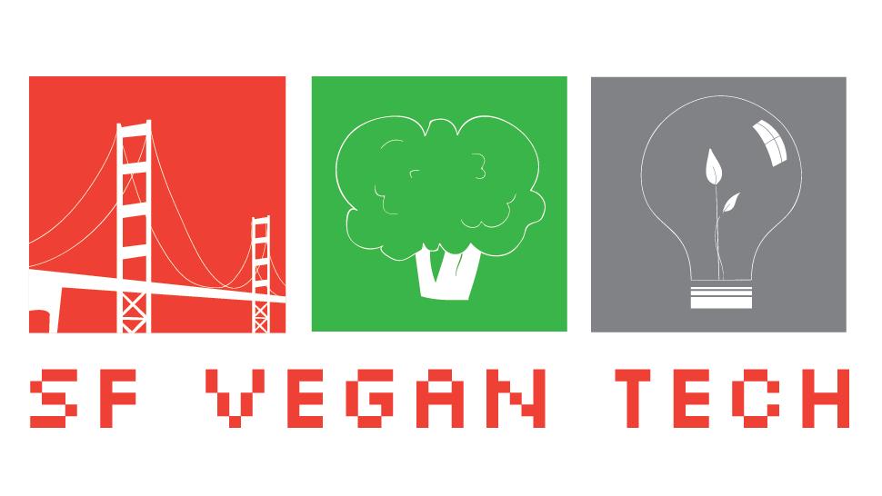 San Francisco Bay Area Vegans In Technology