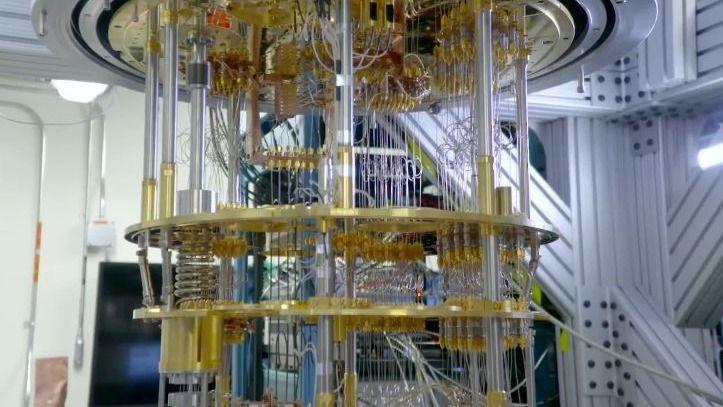 Southern California Quantum Computing Meetup Group