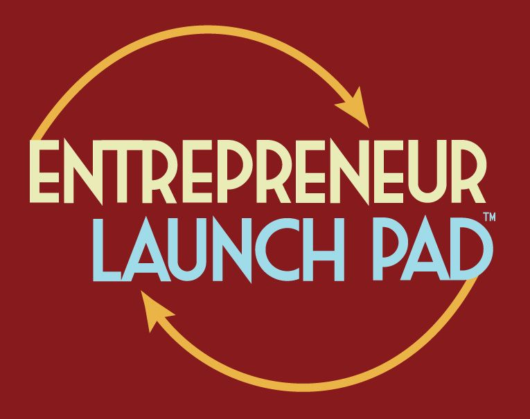 Utah County Entrepreneur Launch Pad Meetup (Orem)