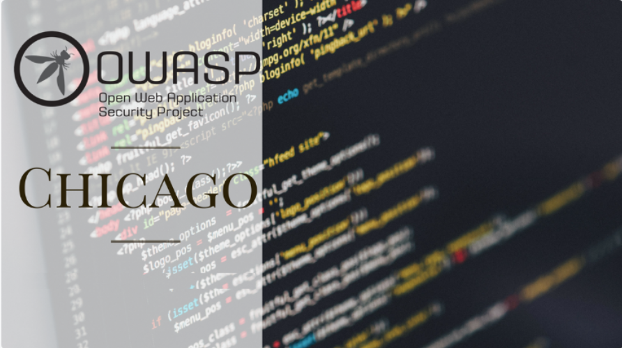 Web2py Exploit