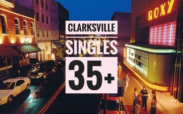 Meetup Clarksville Singles