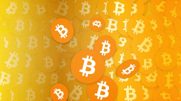 bitcoin dallas