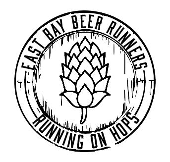 East Bay Beer Runners