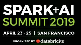 Past Events | Boulder/Denver Spark Meetup (Boulder, CO) | Meetup