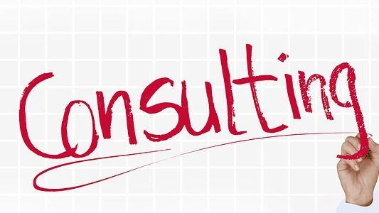 South Bay Management Consultants