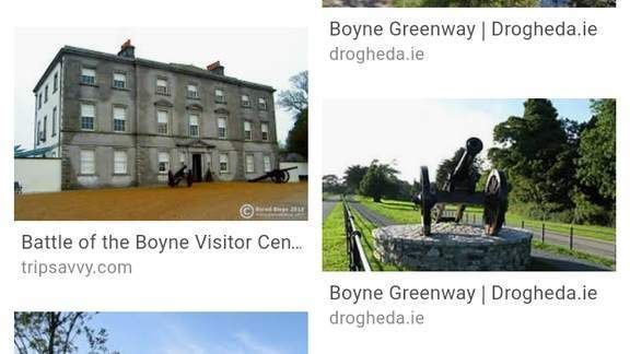 Find a group in Navan - Meetup