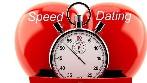hastighet dating i Stamford CT dating Westerwald steintøy