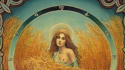 Flathead Valley Women's Goddess Circle