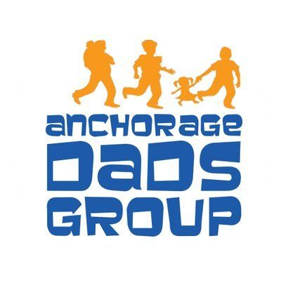 Anchorage Dads Group