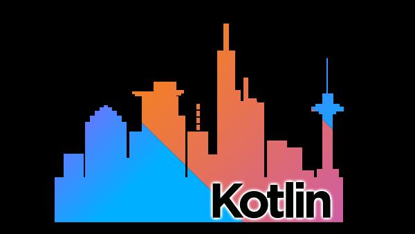 Kotlin Meetup Rhein-Main