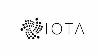 meetup logo for IOTA Foundation Beyond Blockchain Orlando