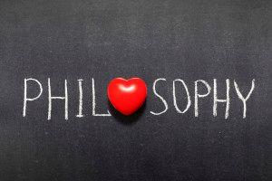 Seattle Analytic Philosophy Club
