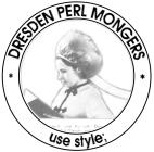 Dresden Perl Mongers