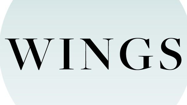 WINGS Women In Network Generate Success, Rising High Chapter