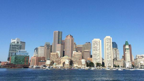 Boston Data Engineering (Boston, MA) | Meetup