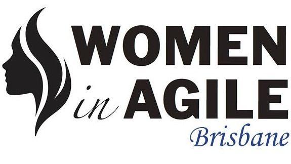 Women in Agile - Brisbane