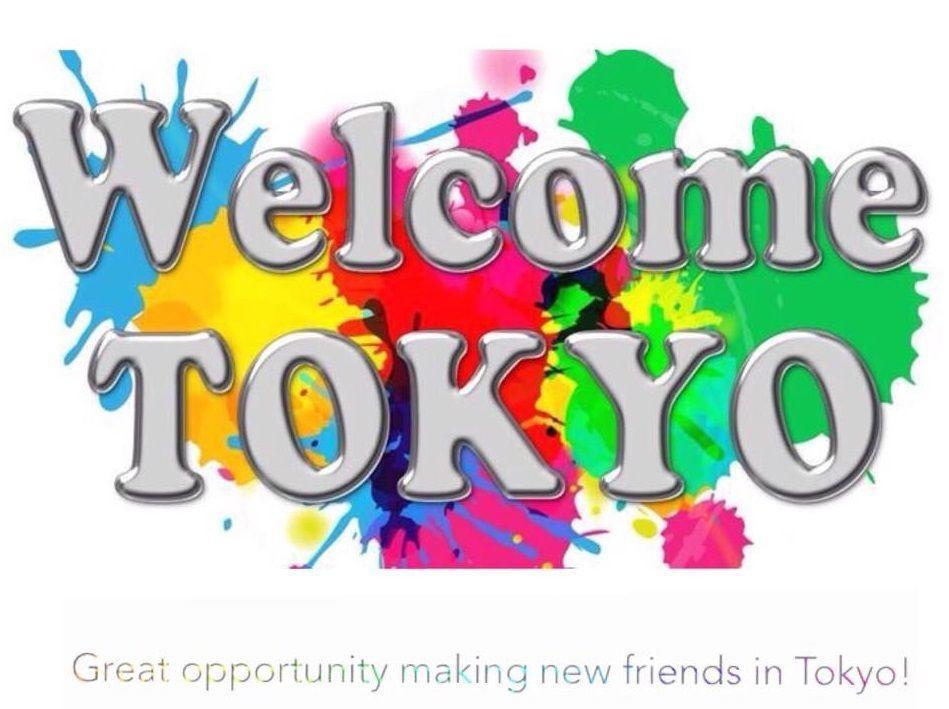 ★☆Casual&Fun Language Exchange @Irish pub Shibuya/カジュアルで楽しい言語交換Meetup☆★