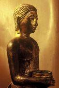 Fort myers buddhist singles