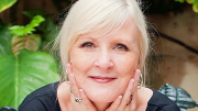 Photo for Well-Being for Every Body and Sacred Self-Care with Susan May 9 2019