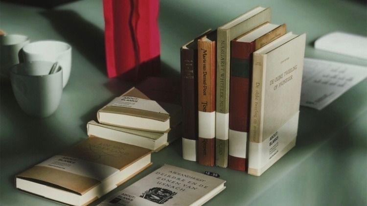 Echo Park Book Club