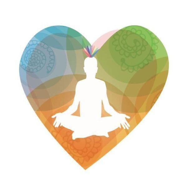 Upcoming Events Sahaja Yoga Meditation Gaithersburg