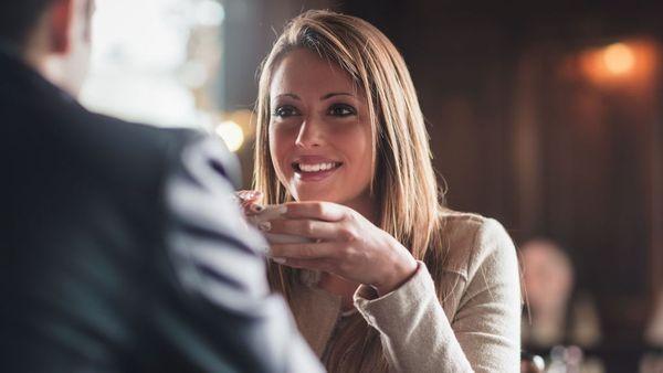 elite dating service