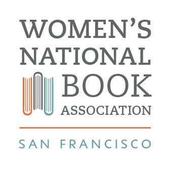 Women's National Book Association - SF Chapter