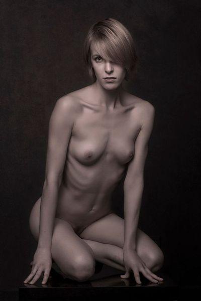 Calgary Nude Babes 24