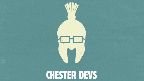 Chester Devs