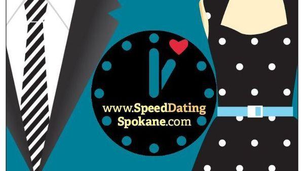 Spokane dating