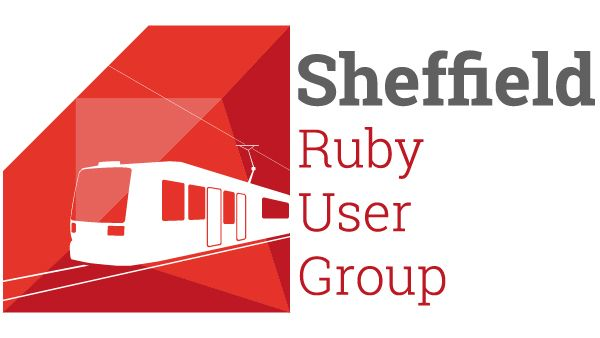 Sheffield Ruby