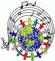 Voices of Harmony