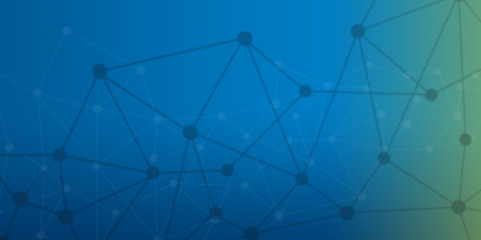 Boston Digital Analytics Meetup
