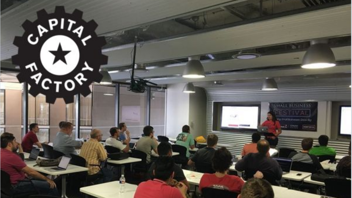 Austin iPhone Developer Group