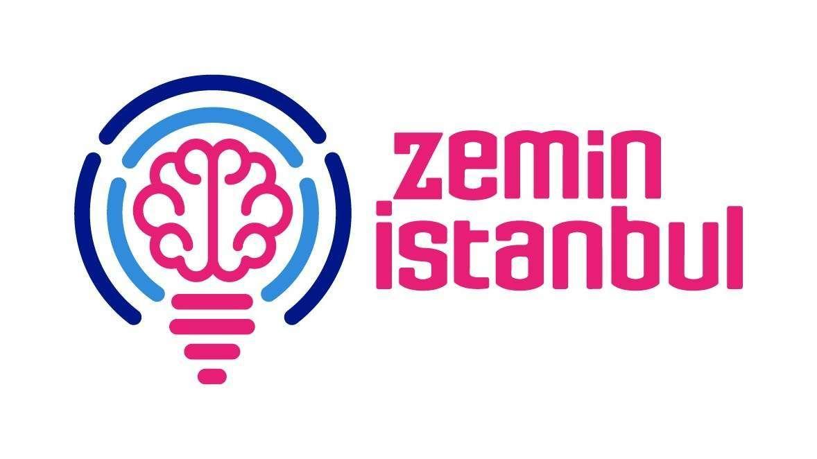 Zemin Istanbul