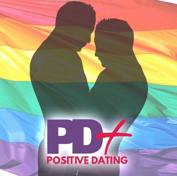 randki dla gejów jersey uk rosyjskie randki australia