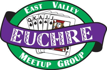 The East Valley Euchre/Spades Meetup Group