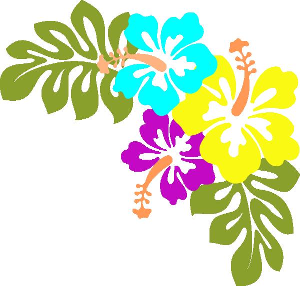 Learn and Dance Hawaiian Hula
