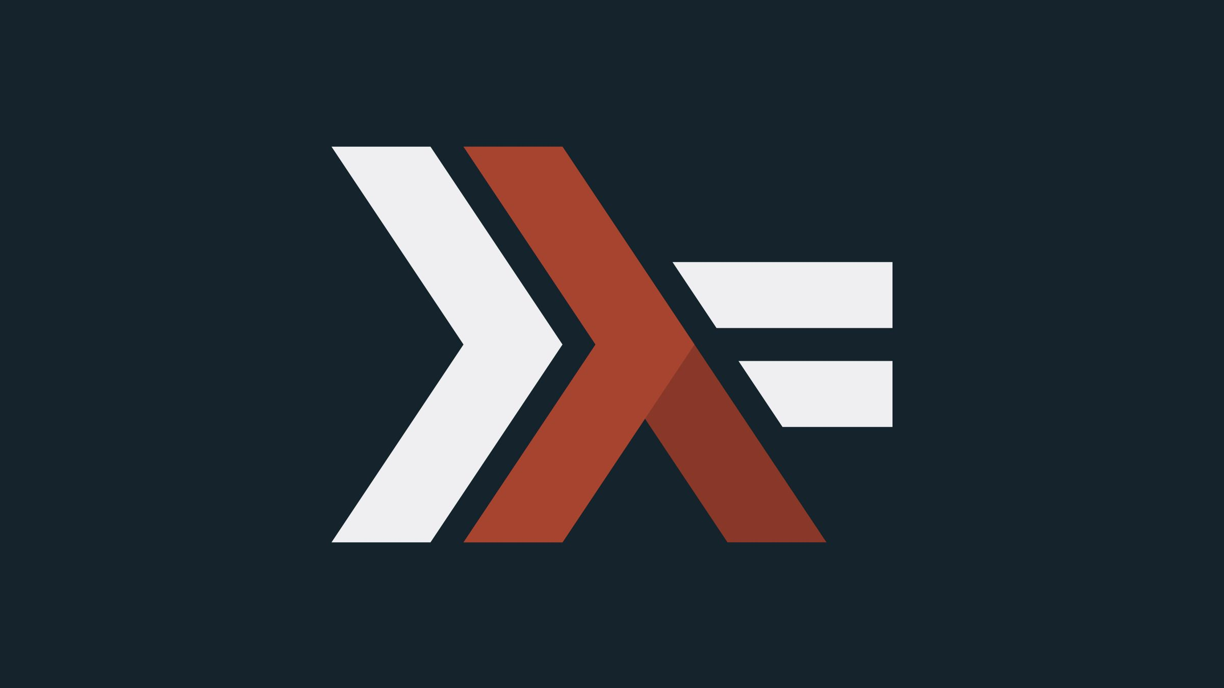 Bay Area Haskell Users Group