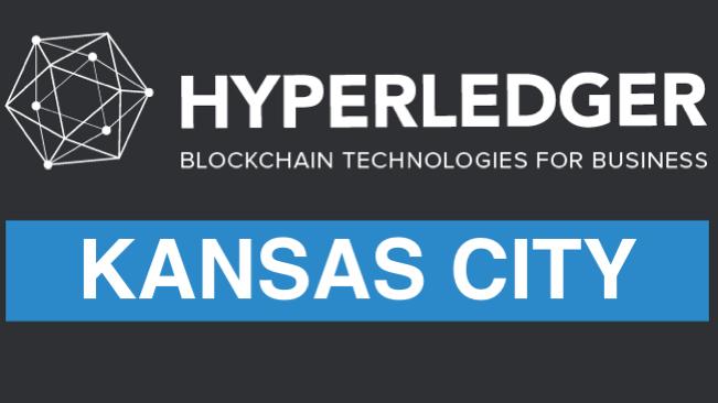 Hyperledger Kansas City