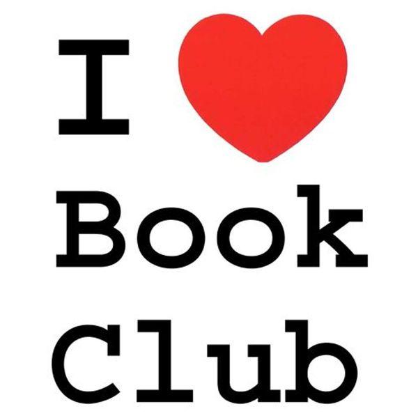 Vancouver Book Club (Vancouver, WA) | Meetup