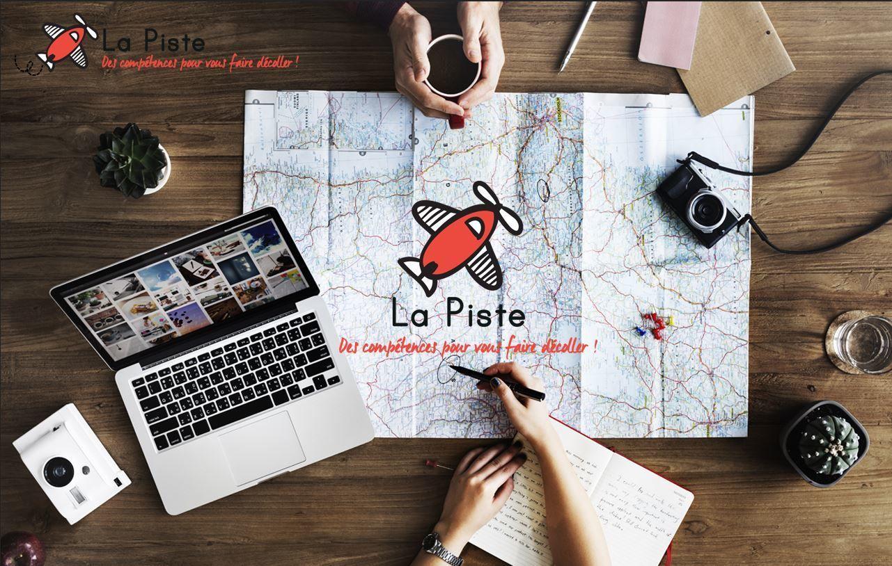 Meetup La Piste Rennes